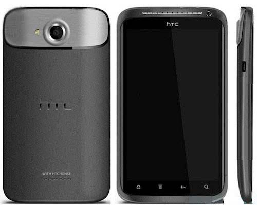 Galaxy Note 2 Release Date HTC One X+