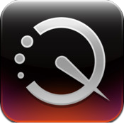Quickreader icon Quickreader   the Ultimate iPhone and iPad Reading App