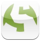 instafeedcleaner app