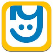 Chatworthy for Instagram iPad app