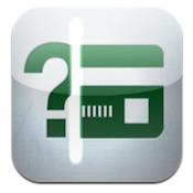 Neato Credeeto app