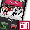 SportOn Android app