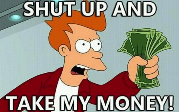 futurama-take-my-money