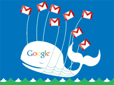gmail ios iOS users reporting problems accessing Gmail, Google working on a fix