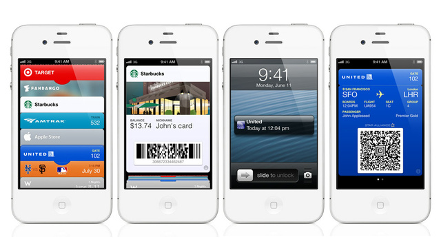 iPhone 5 Features, Rumors, Release Date