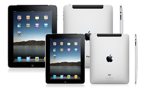 iPad Mini Release Date Tablet Sales