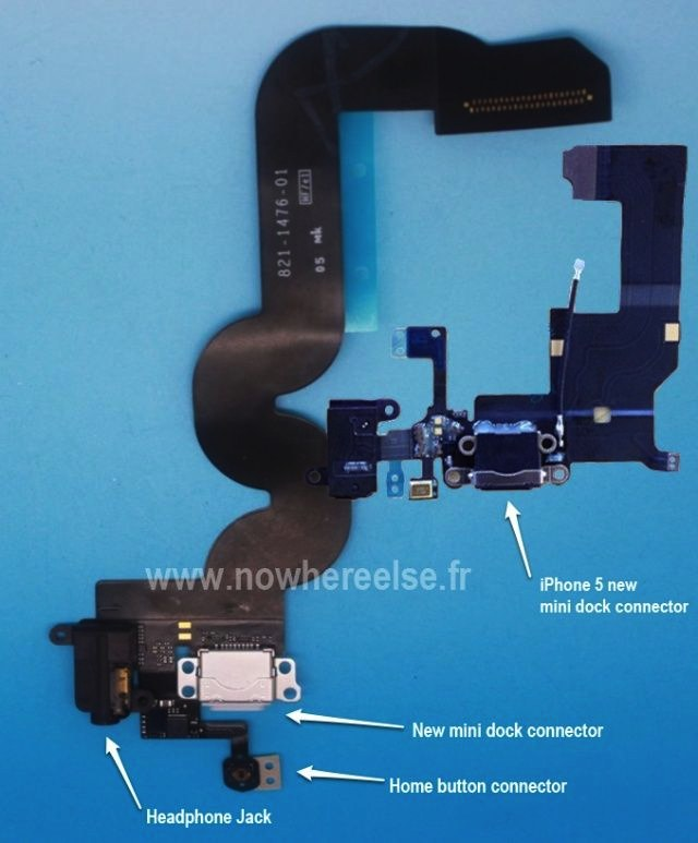 ipad wiring harness ipad auto wiring diagram schematic ipad mini parts mini dock connector confirmed on ipad wiring harness