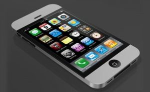 iPhone 5 Release Date to Be Huge for Apple