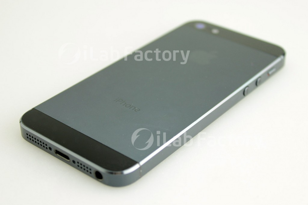 iphone5-leak-3
