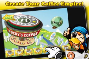 mzl.hqrugndv.320x480 75 300x200 Duckys Coffee is Caffeinated Fun for the iPhone