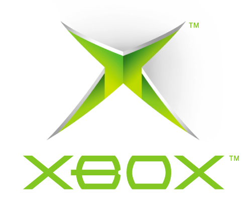xbox 720 Xbox 720   What We Know So Far