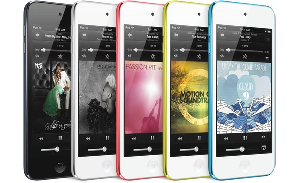 2012-ipod-touch-colors