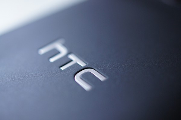 HTC DLX Samsung Galaxy Note 2 Competitor