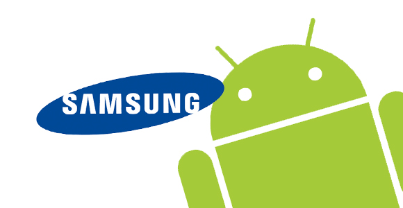 Samsung Android Partnership may be broken by Tizen