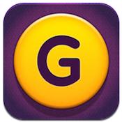 Gelpme app