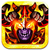 Lich Defense iphone game
