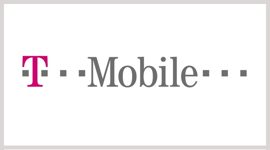 T Mobile HTC Phone 8X Galaxy Note 2