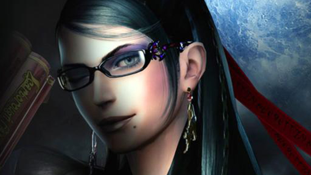 Bayonetta 2 Exists Because Of Nintendo And Wii U, Says Platinum