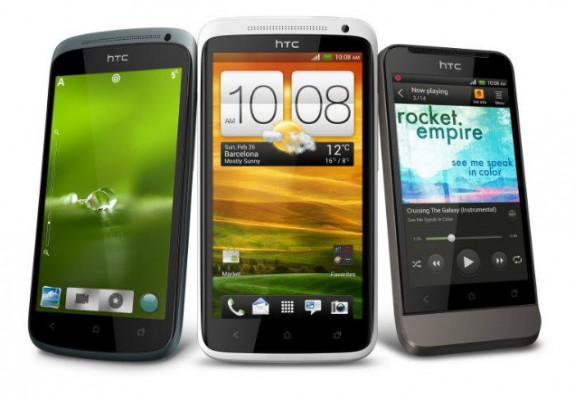 was finally htc smartphones price list in india 2012 Quality