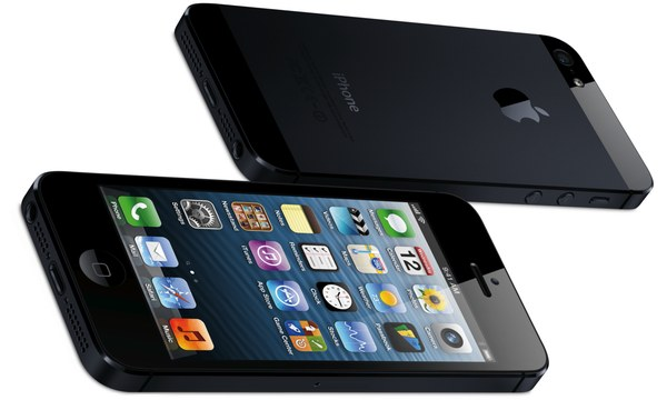 iPhone 5 Reviews: A Lot of Praise, Some Caveats