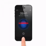 iphone 5 promo video2 150x150 iPhone 5 Rumors at the Last Minute
