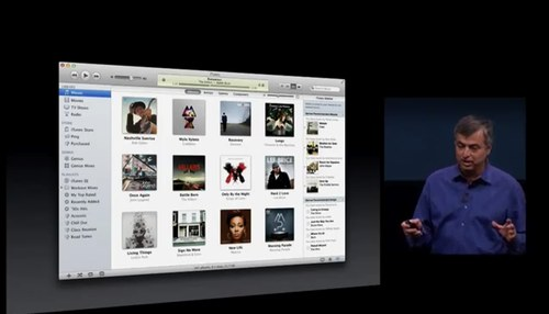 iTunes 11: Everything You Need to Know [u]