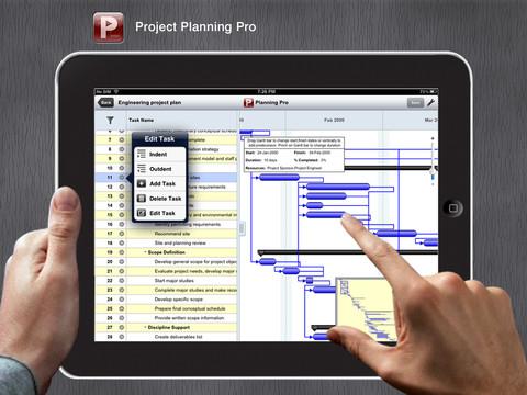 Business plan pro customer reviews