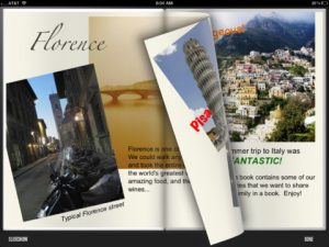 mzl.atlxgiqw.480x480 75 300x225 Pholium: Create Stunning Photobooks with Your iPad