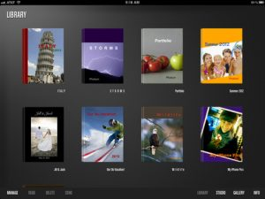 mzl.biljbrju.480x480 75 300x225 Pholium: Create Stunning Photobooks with Your iPad