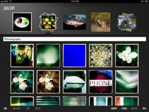 mzl.yfrawrth.480x480 75 300x225 Pholium: Create Stunning Photobooks with Your iPad