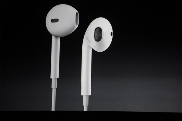 Apple ipod nano earphones - earphones from apple iphone 7