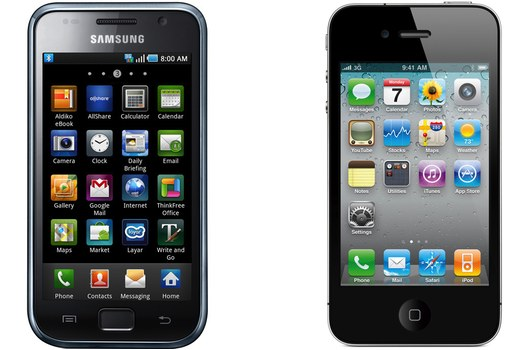 samsung-stop-copying-apple