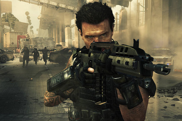 Call of Duty: Black Ops 2 Achievements List, New Maps Leaked!