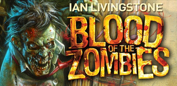 Fighting-Fantasy_-Blood-of-the-Zombies