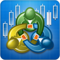 MetaTrader5Small