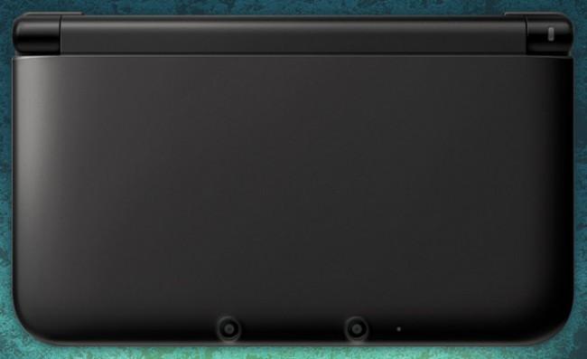 Nintendo 3DS Bundle 4