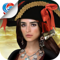 Pirate Adventures Android game