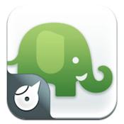 EverCrane for iPad app review