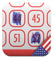 Screen shot 2012 10 25 at 6.19.47 PM Clever Lotto for iPhone Helps You Manage Powerball and Mega Millions