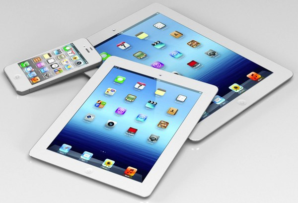 Apple iPad mini Claims Its First Victim