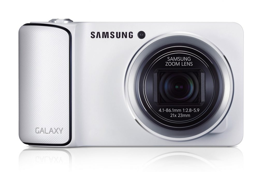 Samsung Galaxy Camera 1024x664 Samsung Galaxy Camera is available at AT&T today
