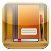 simply write ipad app