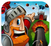 wars online iphone game