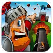wars online iphone game