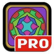 mahjah pro iphone game