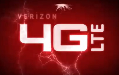Verizon 4G LTE Verizon 4G LTE network expands in New York