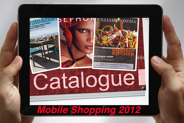 ipad-is-mobile-shopping-2012
