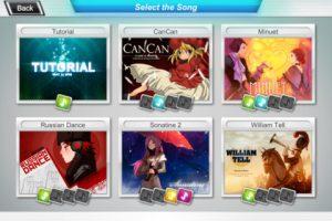 mzl.adgezecb.320x480 75 300x200 Rhythmanix iPhone Game Review: Super Fun at a Super Price