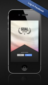 mzl.ewszffcu.320x480 75 168x300 Goal Go Flag! is a Great iPhone App For Breaking Bad Habits