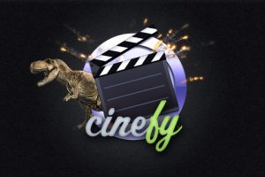 mzl.fdtpjynm.320x480 75 300x200 Cinefy iPhone App Delivers Cool SFX for Your Videos